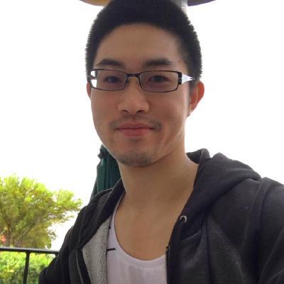 GitHub - simon-huang/Coderbyte