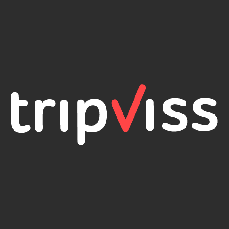 tripviss