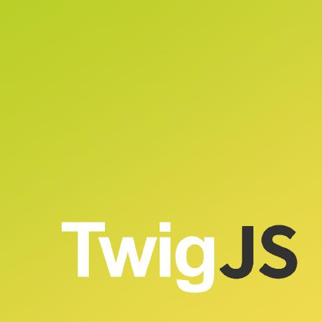 twig.js