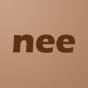 @neelabo