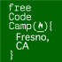 @freecodecamp-fresnoca