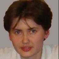 Alla Lisitskaya