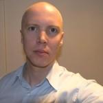 @JohanLarsson