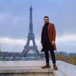 @mohamedebrahim96