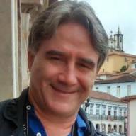 @JAugustoGuimaraes