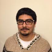 Damian Avila's avatar picture