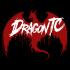 @dragon-tc