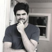 @vaibhavpacharya