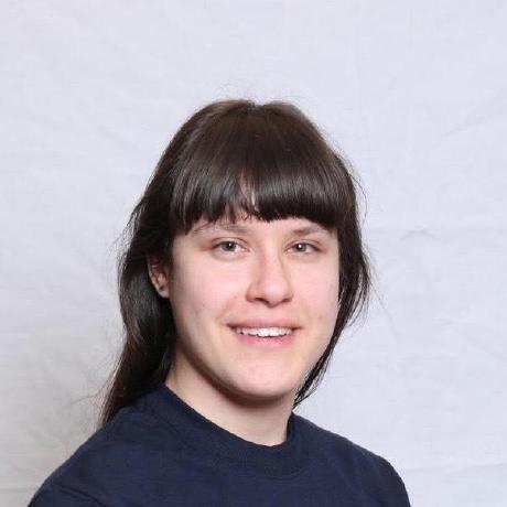 Diana Wofk's avatar