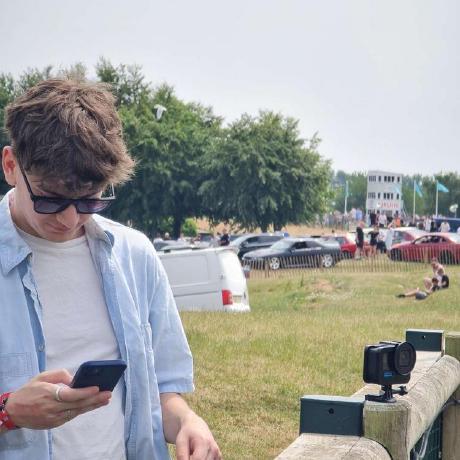 EvolveAir
