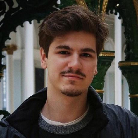 OvidiuSabau