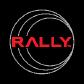 @RallyApps