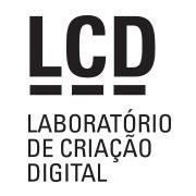 @lcdporto