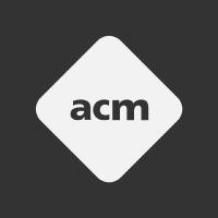 @ACM-VIT