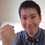@yamamoto-febc