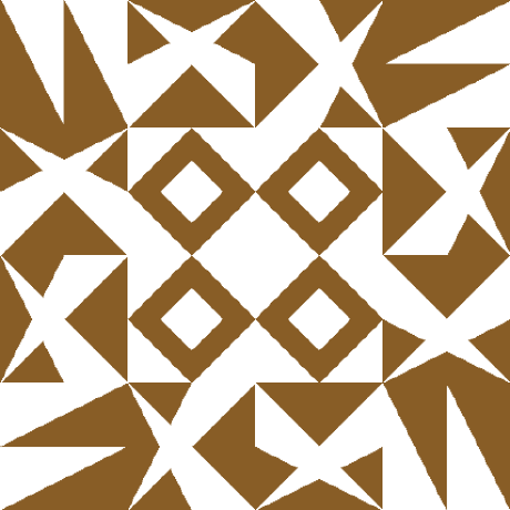 luagcrypt