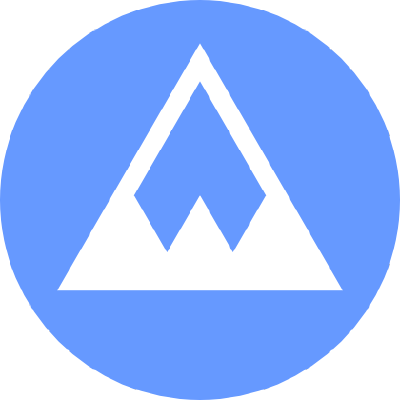 GitHub - websanova/vue-auth: Jwt Auth library for Vue js