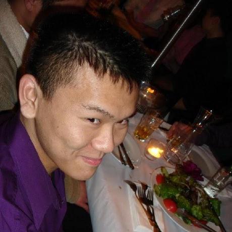 Peter Phu
