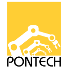 Open Source Repo's for PONTECH