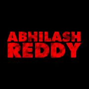 @AbhiOnlyOne