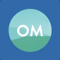 @OpenMentor