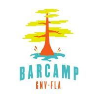 @Gainesville-Barcamp