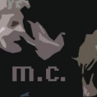 @mistakes-consortium