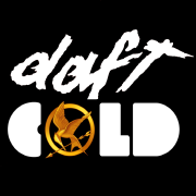 @DaftCold