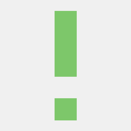 @NakulSabharwal