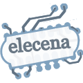 @elecena