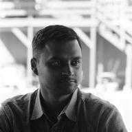 Senthil Arivudainambi