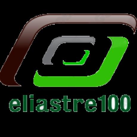 eliastre100