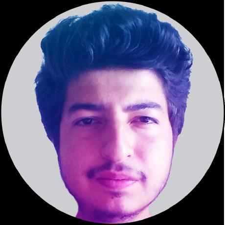 Face Recognition 世界上最简单的面部识别Python API和命令行 - Python