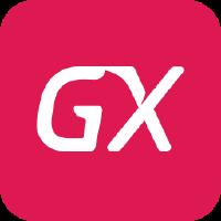 @genexuslabs