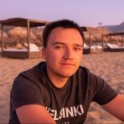 Kanboard GitHub - oukas info