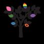 @heartfelttech