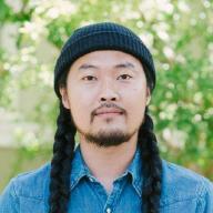 Takashi Okamoto