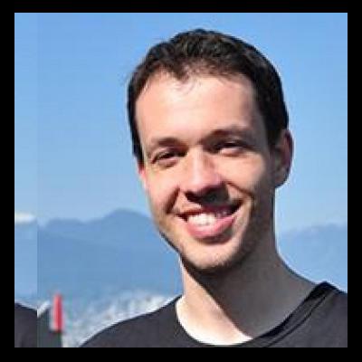 FabianoPS's avatar