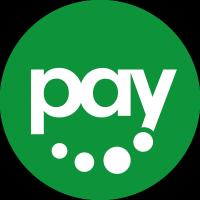 @paydirekt