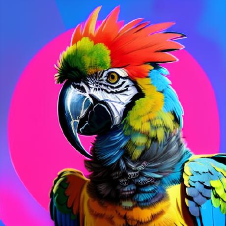Ivan Acosta-Rubio profile