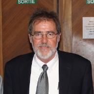 Daniel Pitti