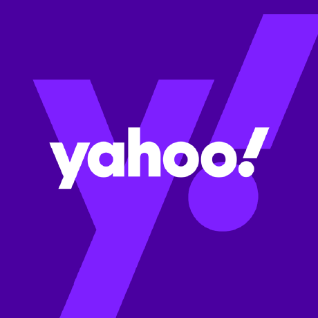 Yahoo directory adult erotic reply))) You