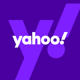 Http personals yahoo com alias How to Search for People on Yahoo Mail Using Only Their Email Address, It Still Works