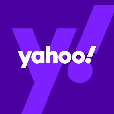 GitHub - yahoo/boomerang: End user oriented web ...