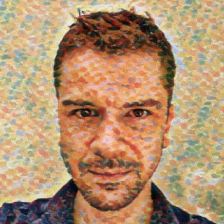 jeroenkroese