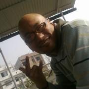 @lazymesh