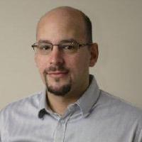 AspNetCore-Vue-TypeScript-WebPack