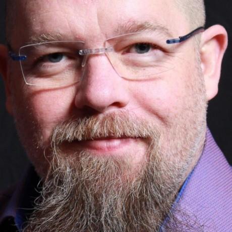 Sean Summers, Aws api gateway freelance coder