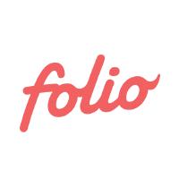 @folio-sec