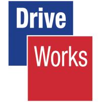 @DriveWorks